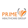 Prime Healthcare Group LLC