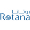 Rotana Corporate Office
