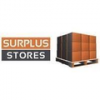 Surplus Stores