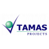 Tamas Projects