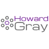 Howard Gray