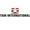 TAM International, Inc.