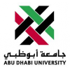 Abu Dhabi University Knowledge Group