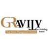 Gravity Enterprise Management Consultancy
