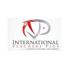 International Teachers Plus Inc