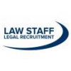 Law Staff Legal Recruitment Limited