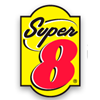 Super 8 Timmins