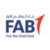 AVP, Product Control – eFX (UAE National Only)