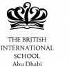 THE BRITISH INT SCHOOL ABU DHABI
