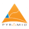 Pyramid Consultancy Ltd