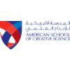 American School of Creative Science, Sharjah