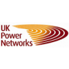 UK Power Networks