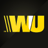 Western Union Holdings, Inc