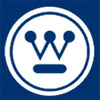 Westinghouse Electric Company LLC.