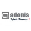 Adonis Staff Services Private Limited.