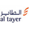 Al Tayer Group.