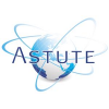 Astute Technical Recruitment Ltd,