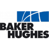 Baker Hughes Incorporated,