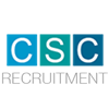 Client of CSC Recruitment.