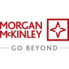 Client of Morgan McKinley,