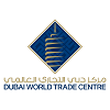 Dubai World Trade Centre DWTC.