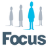 Focus Management Consultants Limited FMCL,