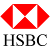HSBC Bank Middle East Ltd,