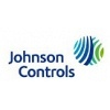 Johnson Controls,