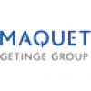 Maquet Middle East,