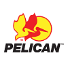 Pelican Products.