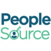 People Source Consulting Pvt Ltd.