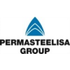 Permasteelisa Gartner Middle East L L C.