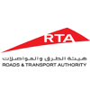 Roads  and  Transport Authority RTA.
