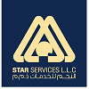 Star Services.