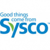 Sysco Guest Supply,