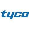 Tyco Fire Protection,