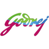Godrej and Boyce Mfg  Co  Ltd.