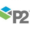 P2 Energy Solutions