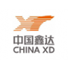 China XD Group Corp.