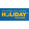 HOLIDAY FACTORY Package Tours L.L.C