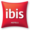 Ibis World Trade Center