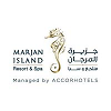 Marjan Island Resort & Spa Managed by AccorHotels