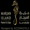 Marjan Island Resort And Spa Managed by Accor