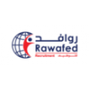 Rawafed Recruitment Services