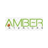 Amber Group