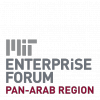 MIT Enterprise Forum - Pan Arab