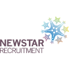 Newstar Recruitment