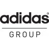 Adidas Emerging Markets