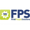 First People Solutions Limited