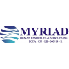 MYRIAD HUMAN RESOURCE AND SERVICES INC.
